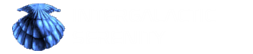 Intergalactic Serenity Forum